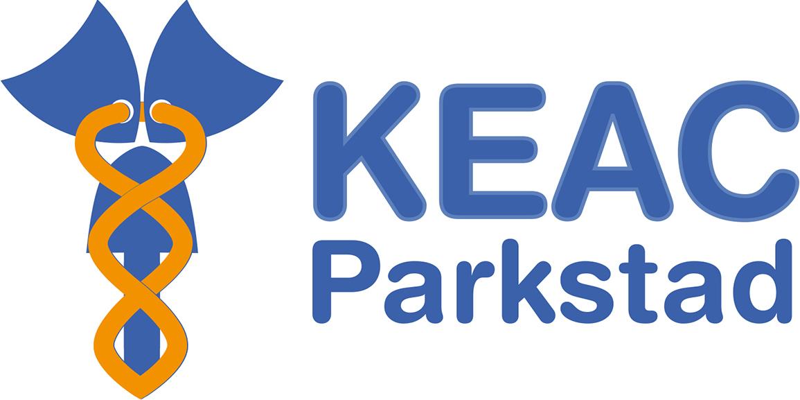 Keac Parkstad
